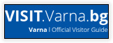 Varna | Official Visitor Guide
